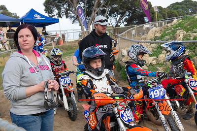 WAMX_Juniors_Rnd5_Coastals_17 08 2014-11