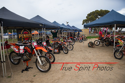 WAMX_Juniors_Rnd5_Coastals_17 08 2014-4