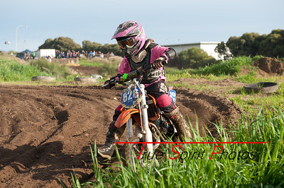 WAMX_Juniors_Rnd5_Coastals_17 08 2014-27