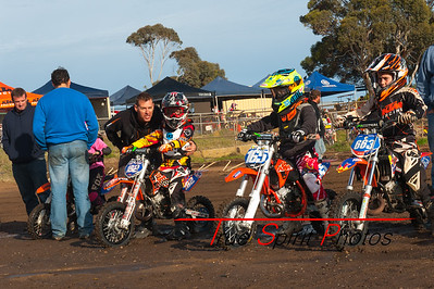 WAMX_Juniors_Rnd5_Coastals_17 08 2014-15