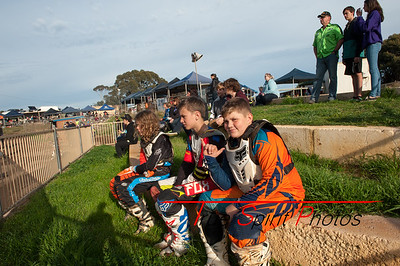 WAMX_Juniors_Rnd5_Coastals_17 08 2014-13