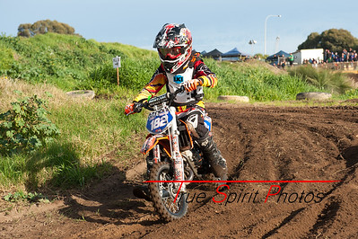 WAMX_Juniors_Rnd5_Coastals_17 08 2014-29