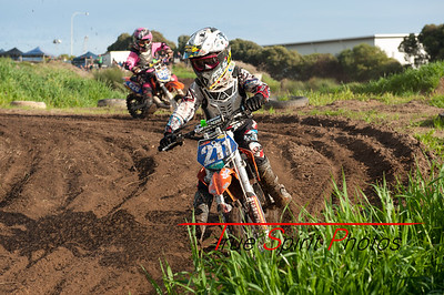 WAMX_Juniors_Rnd5_Coastals_17 08 2014-26