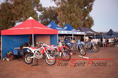WAMX_Seniors_Rnd4_Geraldton_06 07 2014-2