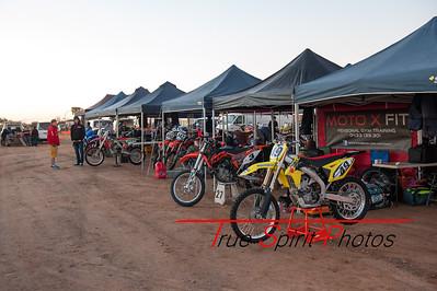 WAMX_Seniors_Rnd4_Geraldton_06 07 2014-9