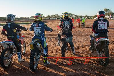 WAMX_Seniors_Rnd4_Geraldton_06 07 2014-21