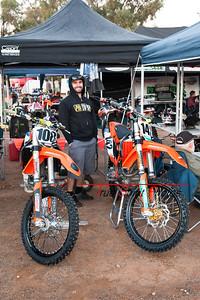 WAMX_Seniors_Rnd4_Geraldton_06 07 2014-10