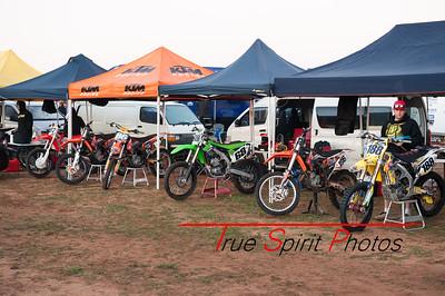 WAMX_Seniors_Rnd4_Geraldton_06 07 2014-7