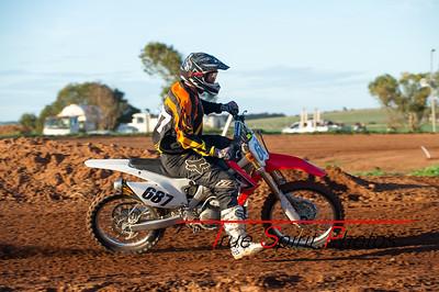 WAMX_Seniors_Rnd4_Geraldton_06 07 2014-29