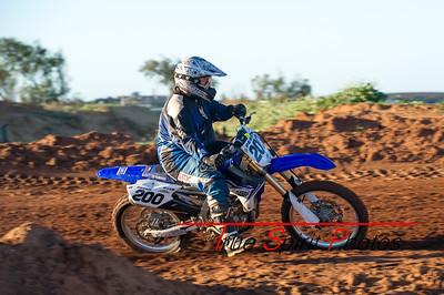 WAMX_Seniors_Rnd4_Geraldton_06 07 2014-28