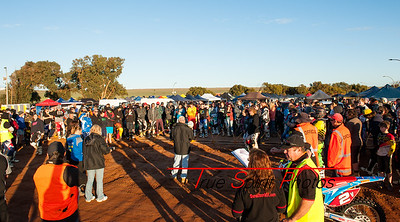 WAMX_Seniors_Rnd4_Geraldton_06 07 2014-17