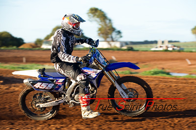 WAMX_Seniors_Rnd4_Geraldton_06 07 2014-26