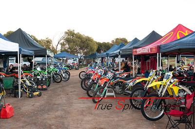 WAMX_Seniors_Rnd4_Geraldton_06 07 2014-12