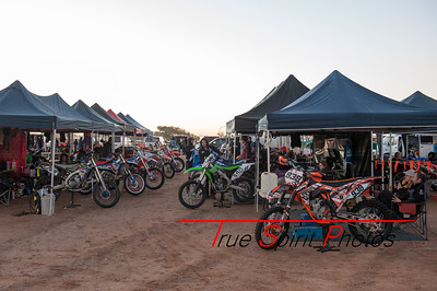 WAMX_Seniors_Rnd4_Geraldton_06 07 2014-8