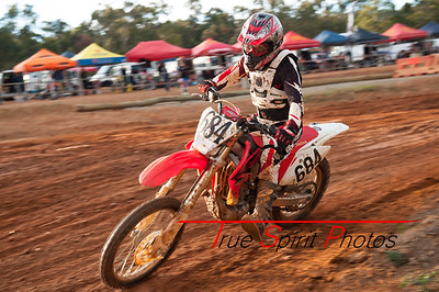 WAMX_Seniors_Rnd5_Byford_10 08 2014-24