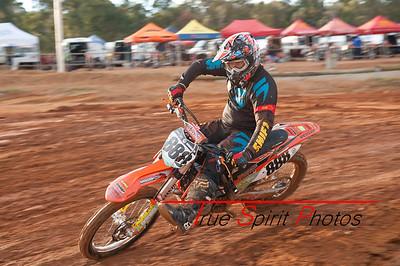 WAMX_Seniors_Rnd5_Byford_10 08 2014-23