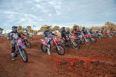 WAMX_Seniors_Rnd5_Byford_10 08 2014-7