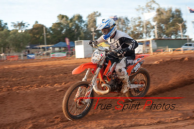 WAMX_Seniors_Rnd5_Byford_10 08 2014-12
