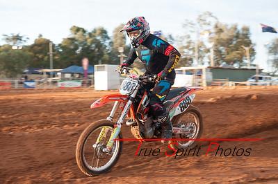 WAMX_Seniors_Rnd5_Byford_10 08 2014-15
