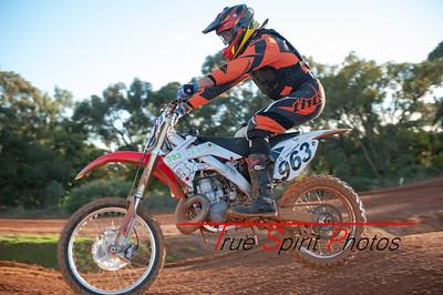 WAMX_Two_Stroke_Rnd1_&_Quad_Championships_Byford_20 07 2014-22