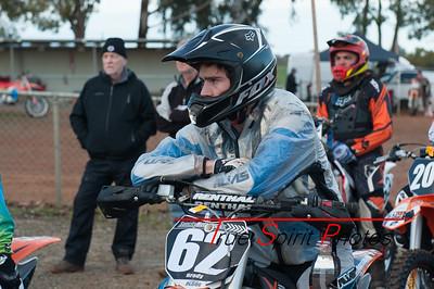 WAMX_Two_Stroke_Rnd1_&_Quad_Championships_Byford_20 07 2014-2