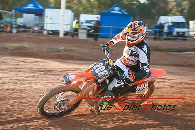 WAMX_Two_Stroke_Rnd1_&_Quad_Championships_Byford_20 07 2014-16