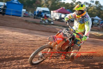 WAMX_Two_Stroke_Rnd1_&_Quad_Championships_Byford_20 07 2014-12