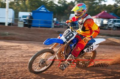 WAMX_Two_Stroke_Rnd1_&_Quad_Championships_Byford_20 07 2014-13