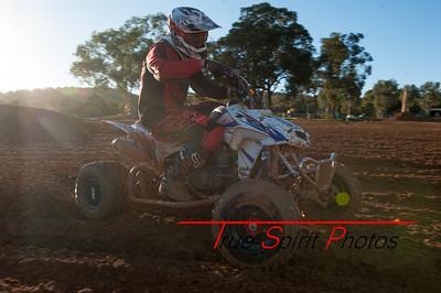 WAMX_Two_Stroke_Rnd1_&_Quad_Championships_Byford_20 07 2014-26