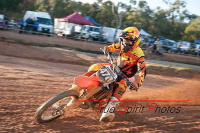 WAMX_Two_Stroke_Rnd1_&_Quad_Championships_Byford_20 07 2014-11