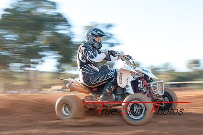 WAMX_Two_Stroke_Rnd1_&_Quad_Championships_Byford_20 07 2014-28