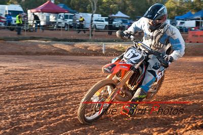 WAMX_Two_Stroke_Rnd1_&_Quad_Championships_Byford_20 07 2014-17