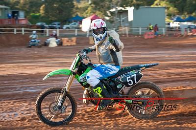 WAMX_Two_Stroke_Rnd1_&_Quad_Championships_Byford_20 07 2014-10
