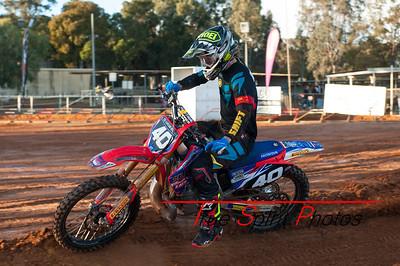 WAMX_Two_Stroke_Rnd1_&_Quad_Championships_Byford_20 07 2014-9