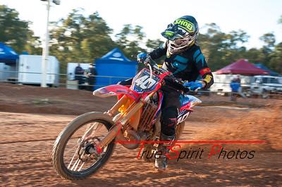 WAMX_Two_Stroke_Rnd1_&_Quad_Championships_Byford_20 07 2014-21