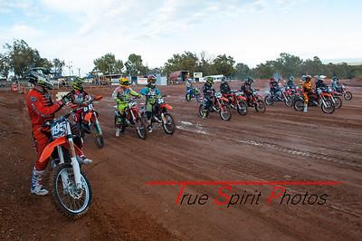 WAMX_Two_Stroke_Rnd1_&_Quad_Championships_Byford_20 07 2014-4