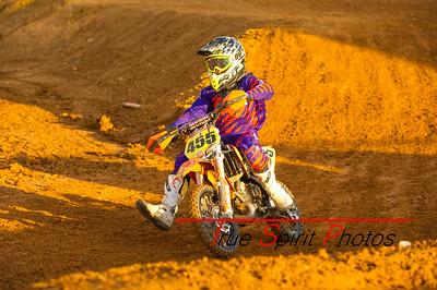 2015_Arenacross_Open_05 12 2015-19