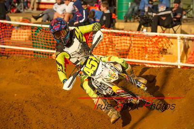 2015_Arenacross_Open_05 12 2015-3