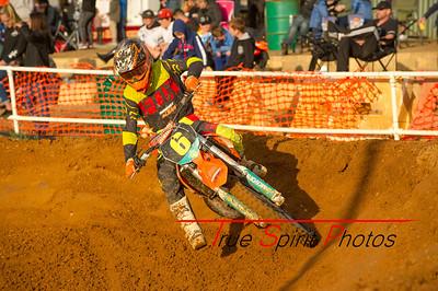 2015_Arenacross_Open_05 12 2015-4