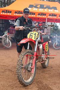 2015_Australian_Classic_MX_Championships_06 09 2015-14