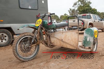 2015_Australian_Classic_MX_Championships_06 09 2015-19
