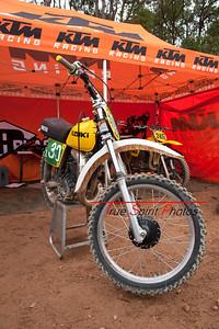 2015_Australian_Classic_MX_Championships_06 09 2015-16