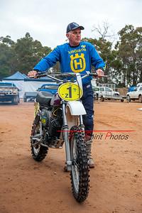 2015_Australian_Classic_MX_Championships_06 09 2015-2
