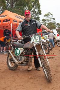 2015_Australian_Classic_MX_Championships_06 09 2015-26