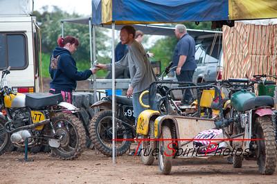 2015_Australian_Classic_MX_Championships_06 09 2015-22