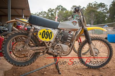 2015_Australian_Classic_MX_Championships_06 09 2015-6