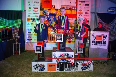 Awards_2015_AJMX_Nationals_Bunbury_02 10 2015 -17