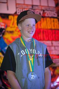 Awards_2015_AJMX_Nationals_Bunbury_02 10 2015 -27