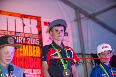 Awards_2015_AJMX_Nationals_Bunbury_02 10 2015 -24