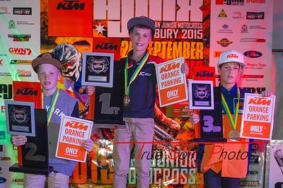 Awards_2015_AJMX_Nationals_Bunbury_02 10 2015 -29